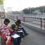 Indore-BRTS