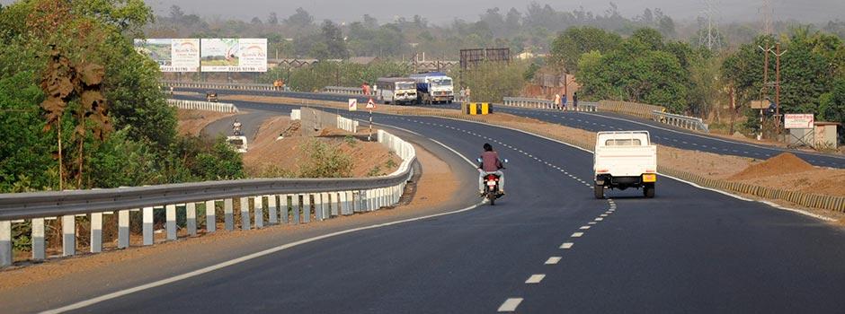 NH3_Mumbai_Nashik_Highway